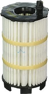 Bosch 72262WS / F00E369907 Workshop Engine Oil Filter