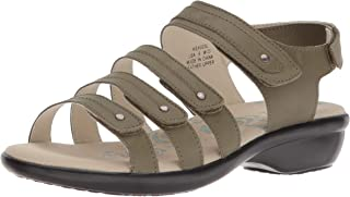 Propét Women's Aurora Wedge Sandal