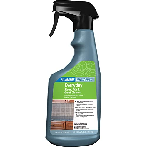Mapei Grout: Amazon com