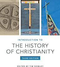 Best tim dowley the history of christianity Reviews