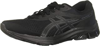 ASICS Gel-Pulse 12, Road Running Shoe Hombre