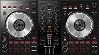 Best pioneer ddj sz2 bundle Reviews