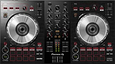 virtual dj djc edition pc mac