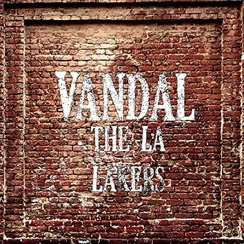 The La Lakers