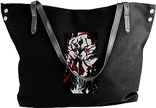 Nezha Women Shoulder Bag,shoulder Bag For Women