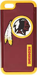 Best redskins iphone 5s case Reviews