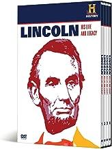 Abraham Lincoln: His Life & Legacy