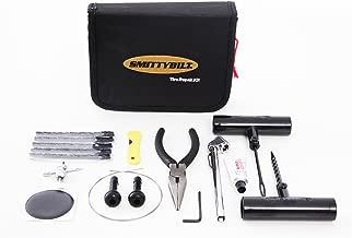 Best smittybilt tire repair kit Reviews