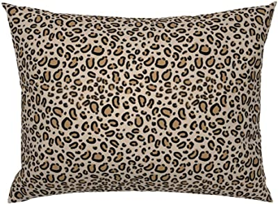 Amazon.com: roostery Cheetah Animal de leopardo animal ...