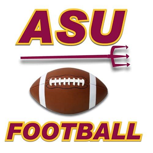 ASU Football News(Kindle Tablet Edition)