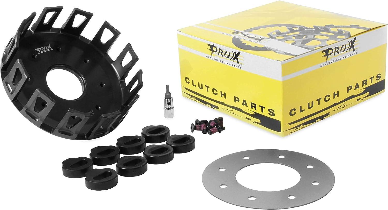 Prox 19-2196 Clutch 新作販売 Basket 国内送料無料 Yam