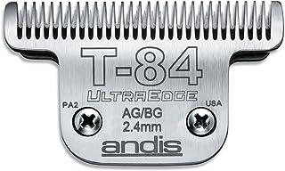 Andis UltraEdge Detachable Clipper Blade