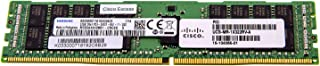 Cisco RAM Memory - 32GB - DDR4 SDRAM (UCS-MR-1X322RV-A=)