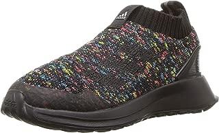 adidas RapidaRun Laceless Shoes Kids'