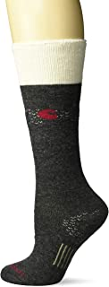 Carhartt, Cold Weather Boot Sock Calcetines para Mujer