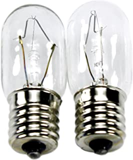 Best 130 volt appliance bulb Reviews