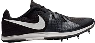 Best nike spikes size 6 Reviews