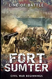 Fort Sumter: Civil War Beginnings