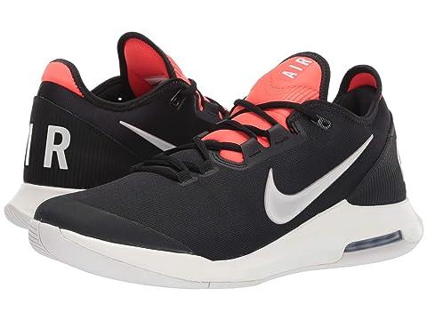innovative design 75150 e494f Nike Air Max Wildcard