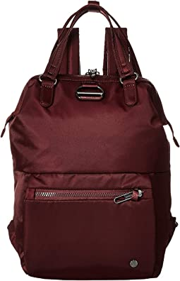 6658068bcb5 Keen montclair mini bag brushed twill | Shipped Free at Zappos