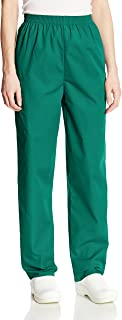 Originals Natural Rise Tapered Pull-On Cargo Scrub Pant