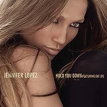 Best hold you down jennifer lopez mp3 Reviews