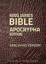 demonology king james bible