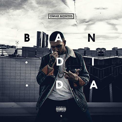 Bandida de Omar Montes en Amazon Music - Amazon.es