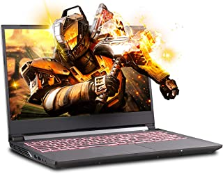 Best laptop gaming core i3 Reviews