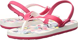 Roxy Kids Tahiti VI (Toddler)