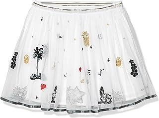 Desigual Girls' Skirt Evase