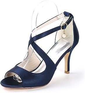 Bleu Femme Chaussure Bleu Marine Femme Chaussure Chaussure Femme Marine DE29IWH