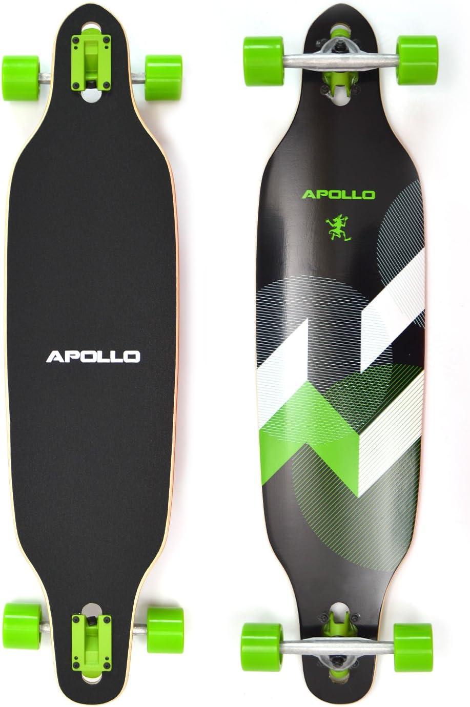 Apollo Longboard Suva Flex 3 kaufen