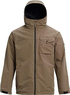 Best burton hazelton jacket Reviews