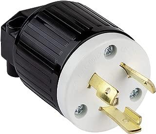 l6-20 plug