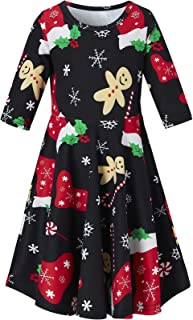 Best baby girl dresses online Reviews