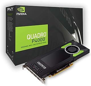 Quadro P4000 8GB VCQP4000-PB