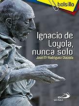 Best libros de san ignacio de loyola Reviews