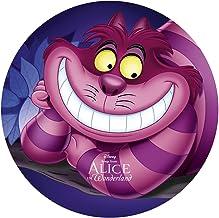 Songs From Alice In Wonderland [Vinilo]