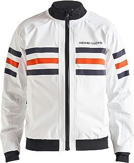 33e44a2aa Amazon.co.uk: Henri Lloyd - Coats, Jackets & Gilets / Men: Clothing