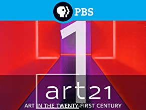 Art21: Art in the Twenty-First Century