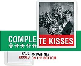 Best a thousand kisses deep live Reviews