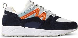 selezione premium 837b6 efb4a Amazon.co.uk: Karhu: Shoes & Bags