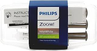 Nitewhite ACP Gel 22% 2.4ml Three Syringes