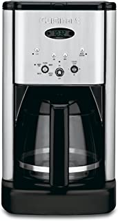 Best cuisinart coffee maker dcc 3000 parts Reviews