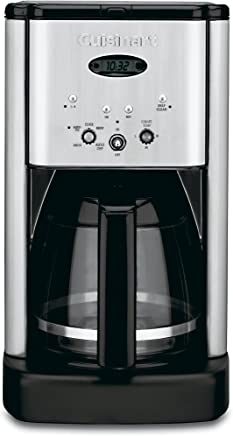 Amazoncom 100 To 200 Coffee Machines Coffee Makers Home