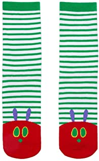World of Eric Carle, The Very Hungry Caterpillar Unisex...