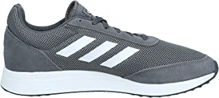 adidas Run 70s Men's Sneakers