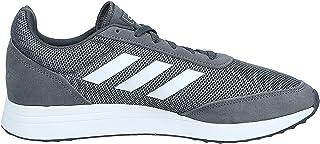 حذاء أديداس رن 70s