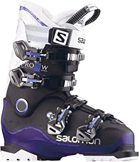 Amazon Com Used Ski Boots >> Amazon Com Used Women Boots Sports Outdoors
